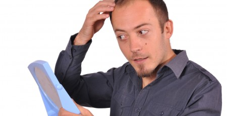 Hair Loss Treatment and Cure